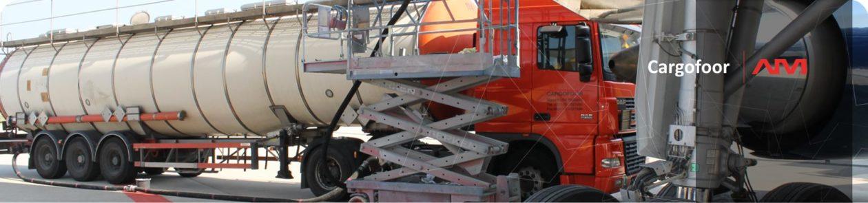 Cargofoor